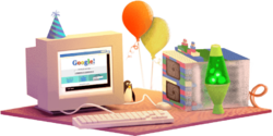 Googles-17th-birthday-6231962352091136-hp2x