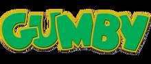 Gumby-logo-600x257