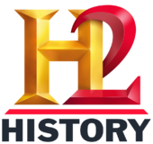 H2 logo 2019
