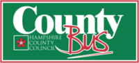 HampshireCountyBusTimes