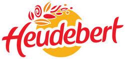 Heudebert logo