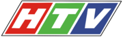 Ho Chi Minh City Television logo (2016-present)