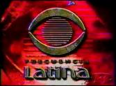 ID Frecuencia Latina Perú 1999-2000