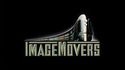 ImageMovers (2000)