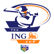 Ing-cup