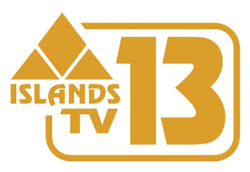 Islands 13 1990 v2