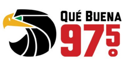 KBNA Que Buena 97.5
