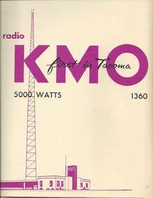 KMO-Tacoma