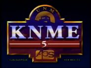 KNME-TV-5-APS-UNM-Albuquerque-New Mexico