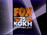 KOKH 1991