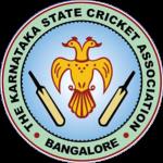 KSCA-logo-150x150