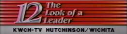 KWCH (1989-1993)