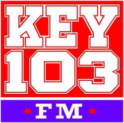 Key 103 1997a