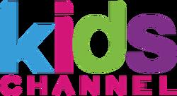 KidsChannel