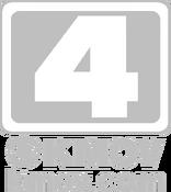 Kmov-logo