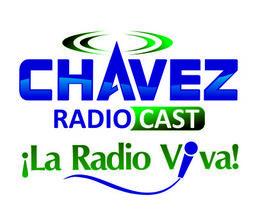LOG-CHAVEZ