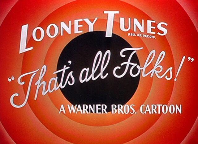 File:LT 1951 End Title.jpg