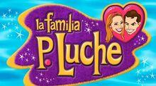La-familia-peluche-620x345