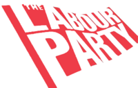 Labour Party 1982