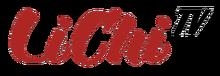Lichi-tv logo