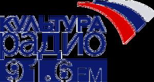 Logo-radio-kultura