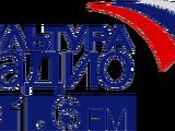 Radio Kultura