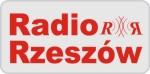 Logo-radio rzeszow-ca2005