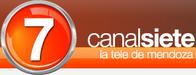 Logocanalsietemza1