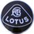 LotusCars 1948