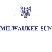 MILWAUKEE-SUN
