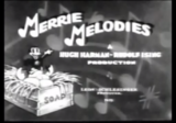 MerrieMelodies1930s001
