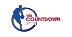 NBA-countdown-1-780x405