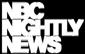NBC NN3244