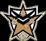 NRL All Stars Symbol (2013-2015)