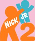 Nickjr2logo