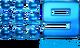 Nine HD (2009-2010)