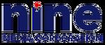 Nine Media Logo