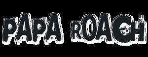 Papa-roach-5150a04e2bfe0