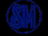 SM City Caloocan