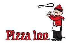 Pizzainnold