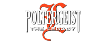 Poltergeist-the-legacy-tv-logo