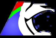 RCTI symbol 1993
