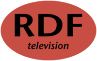 RDFTelevision1990s