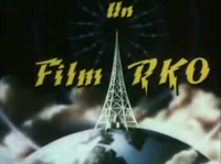 RKO Films