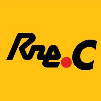 File:RNE C old.png