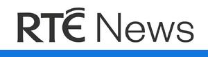 RTE News 2014