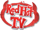 Red Hot TV