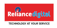 Reliance-Digital-Slogan