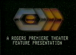 Rogers Cablesystems-1986-Rogers Premiere Theater