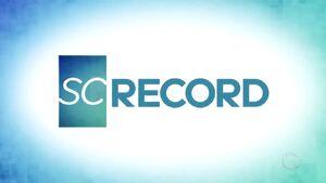 SC Record 2017